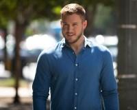 Tanner Tolbert Vs. Demi Burnett: Bachelor Nation Takes Sides Colton Underwood