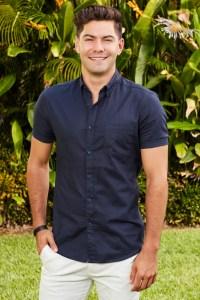 Tanner Tolbert Vs. Demi Burnett: Bachelor Nation Takes Sides Dylan Barbour