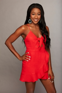 Tanner Tolbert Vs. Demi Burnett: Bachelor Nation Takes Sides Onyeka