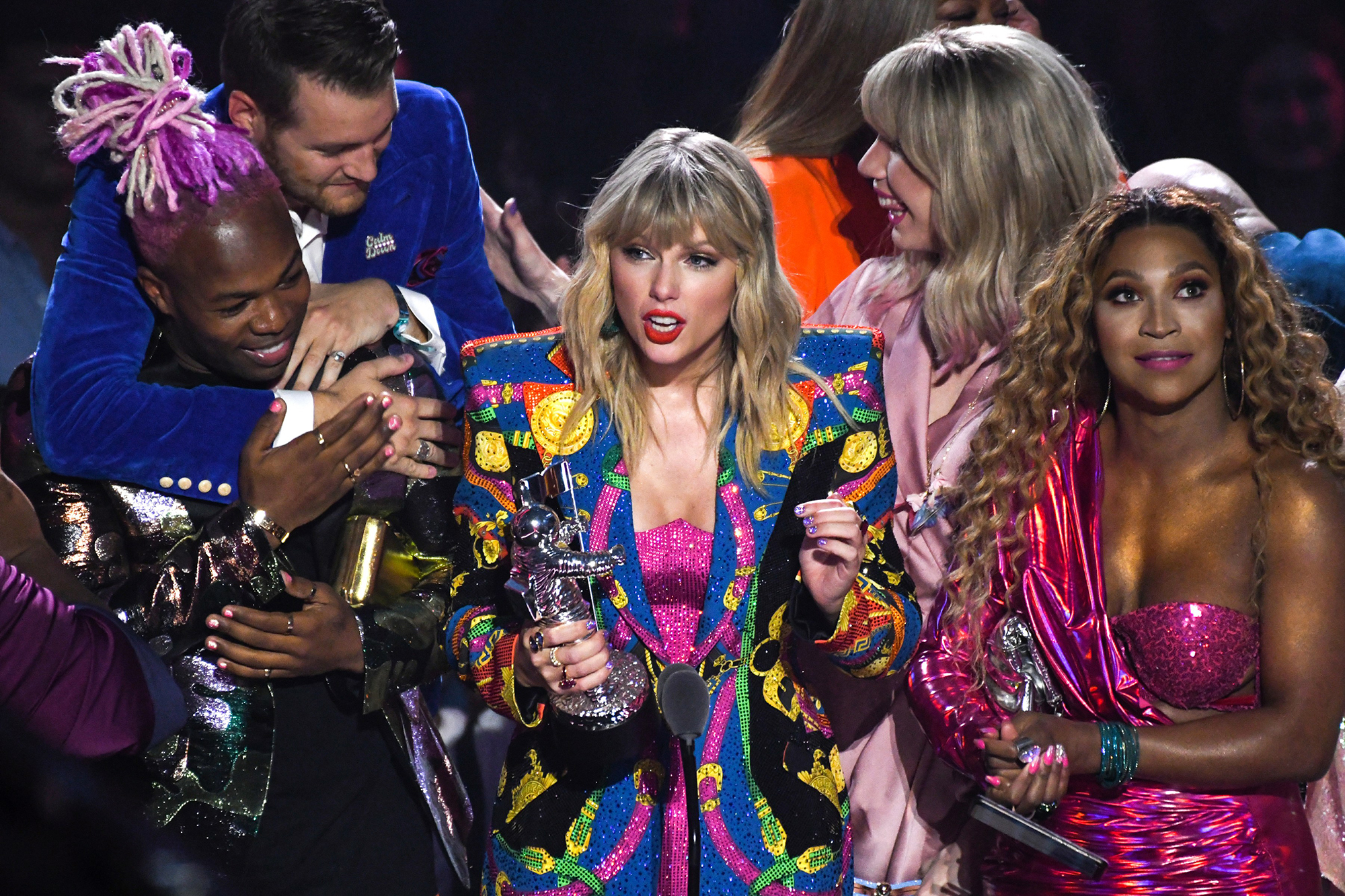 Taylor Swift S Most Empowering Quotes Will Inspire You