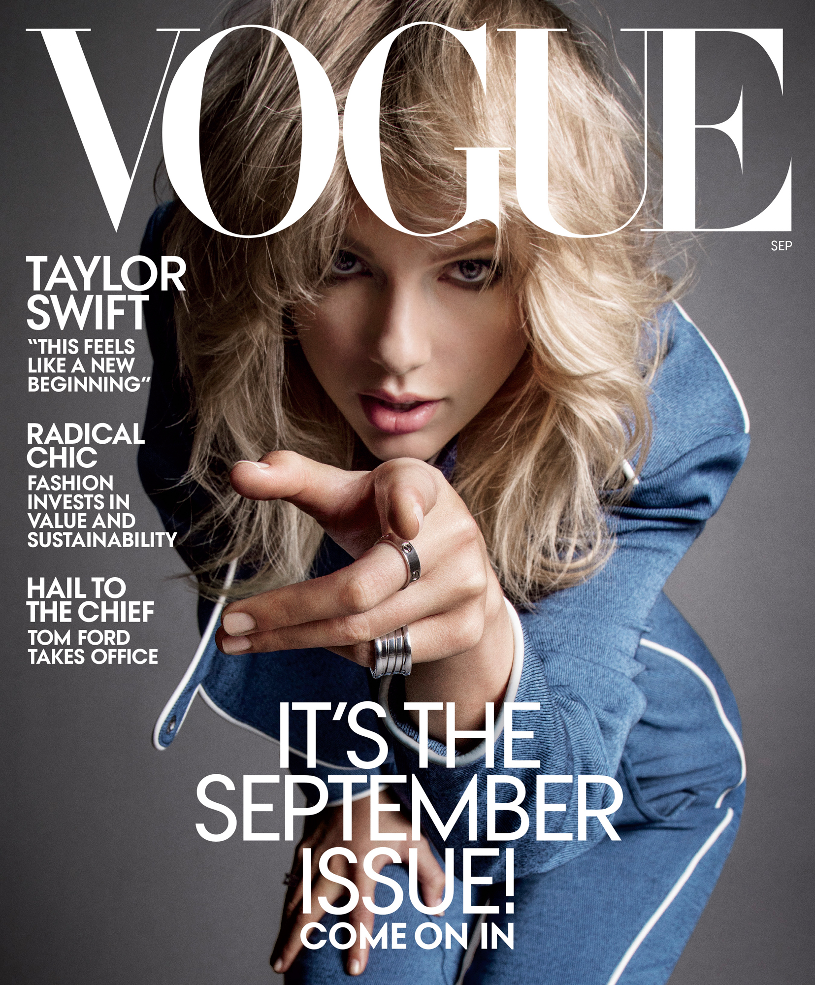 Taylor-Swift-Vogue-September-Cover