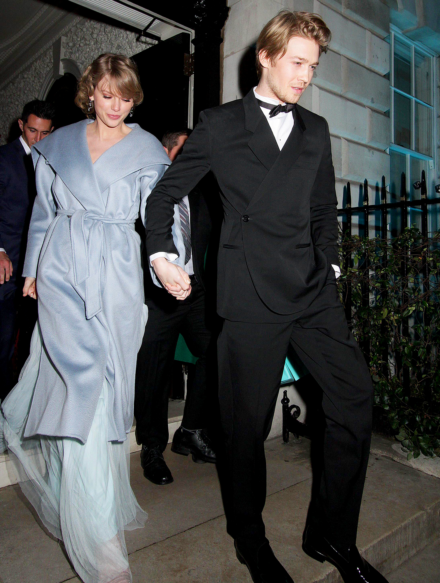 Taylor-Swift-and-Joe-Alwyn