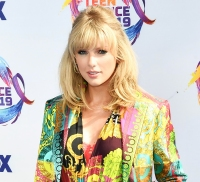Taylor-Swift-new-song-Lover