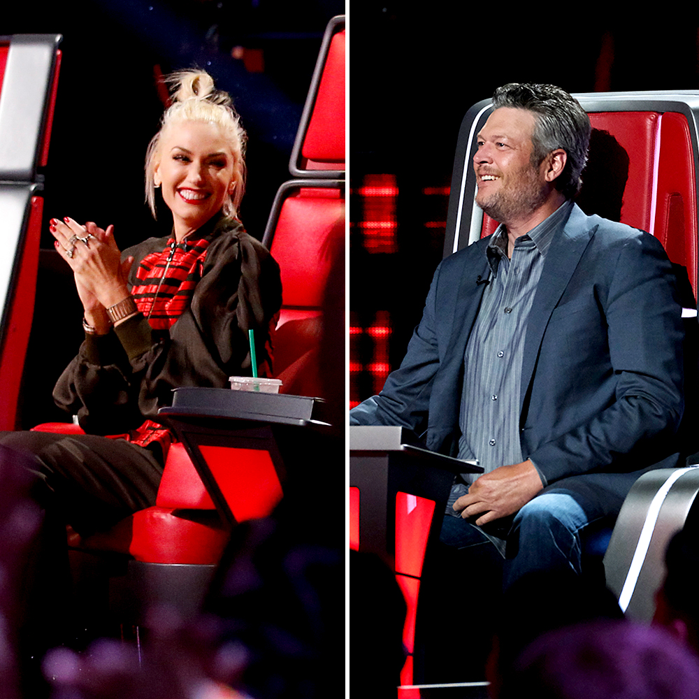 The-Voice-Gwen-Stefani-and-Blake-Shelton