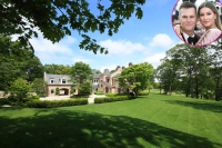 Tom-Brady-and-Gisele-Bundchen-selling-boston-home