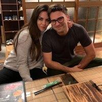Pump Rules Season 8 What We Know Tom Schwartz and Katie Maloney-Schwartz Vegas Nuptials