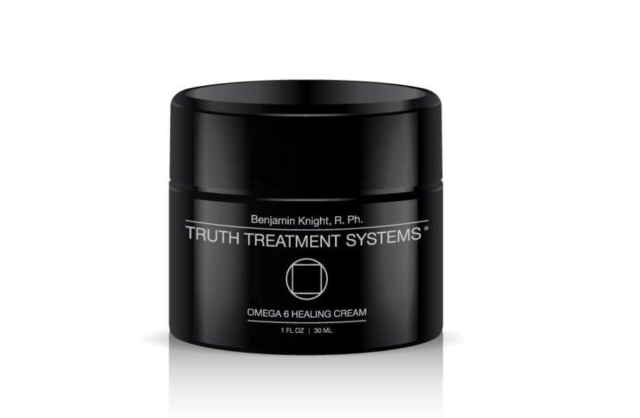 Truth-Treatments-Omega-6-Healing-Cream