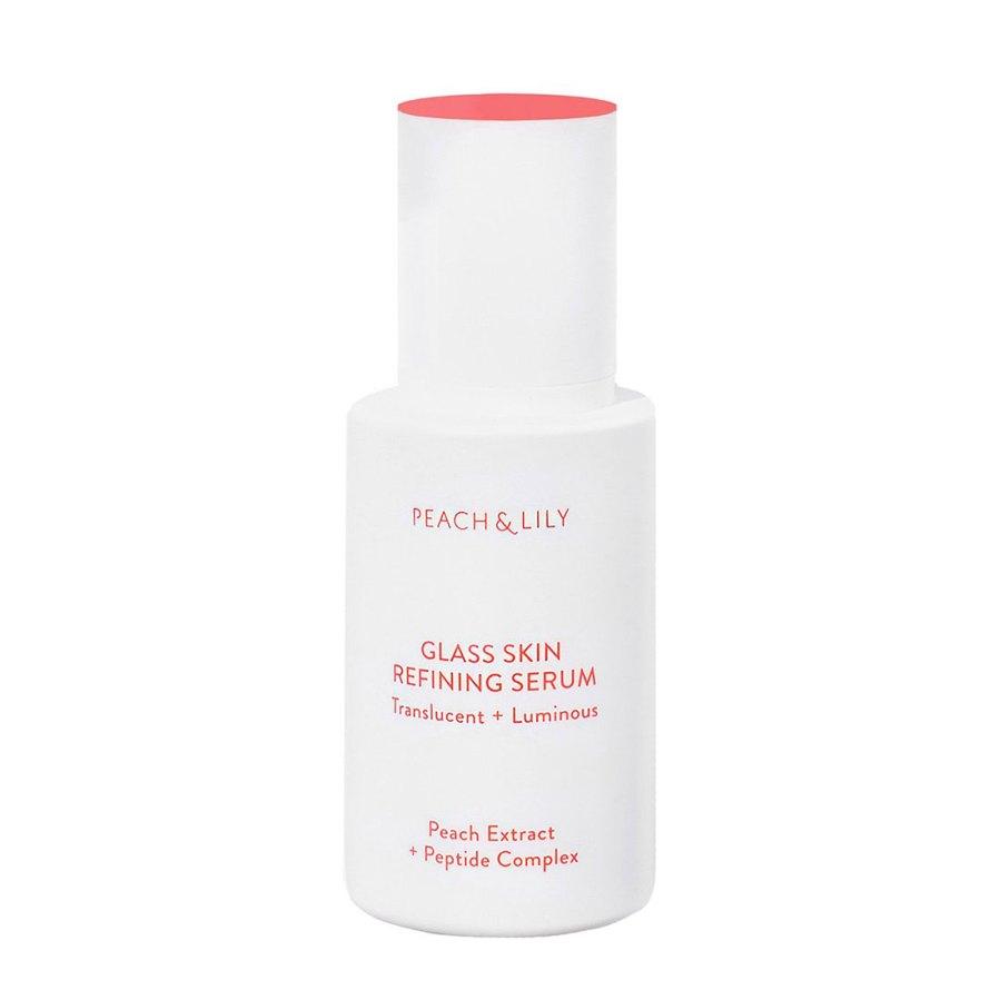Ulta 21 Beauty Deals - Peach & Lily Glass Skin Refining Serum