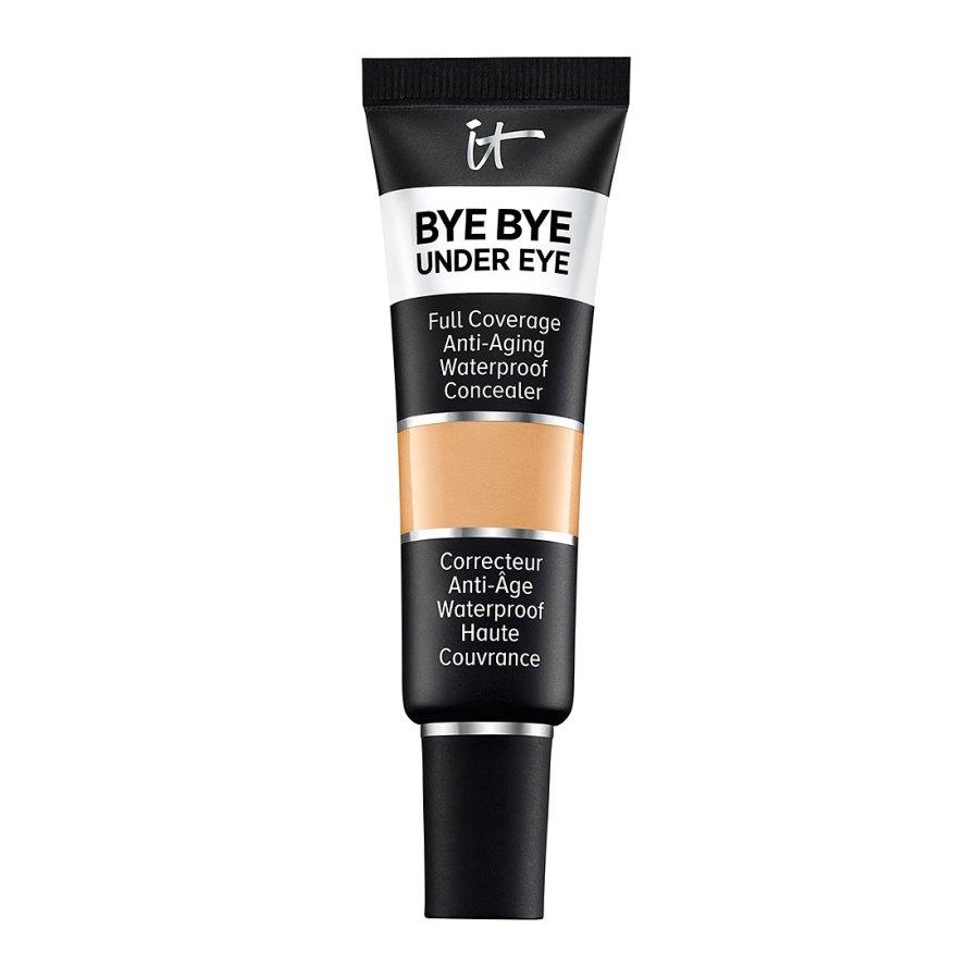 Ulta 21 Beauty Deals - IT Cosmetics Bye Bye Under Eye Full Coverage Waterproof Concealer