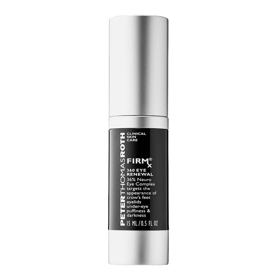 Ulta 21 Beauty Deals - Peter Thomas Roth FirmX 360 Eye Renewal