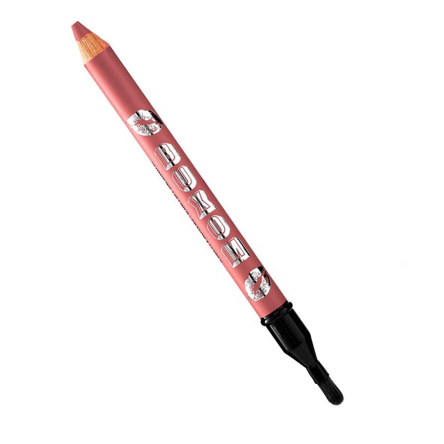 Ulta 21 Beauty Deals - Buxom Plumpline Lip Liner