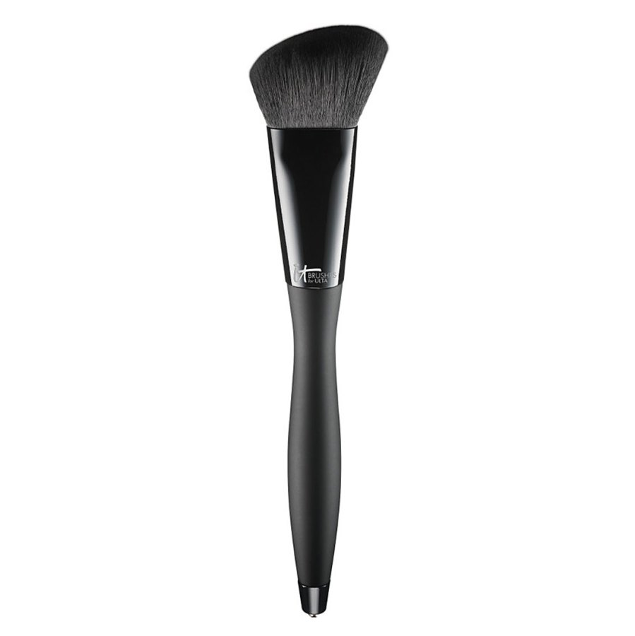 Ulta 21 Beauty Deals - IT Brushes for Ulta Velvet Luxe Brush