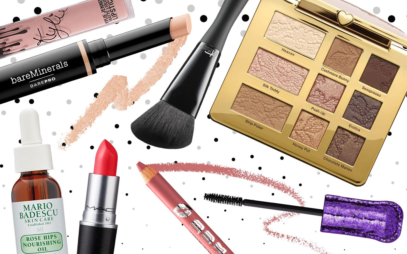 Ulta 21 Days Of Beauty Sale Deals September 2019 Best Buys
