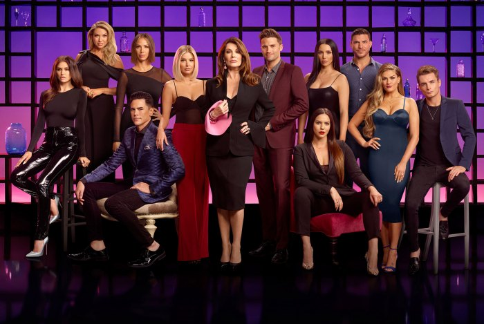 Pump Rules Season 8 What We Know