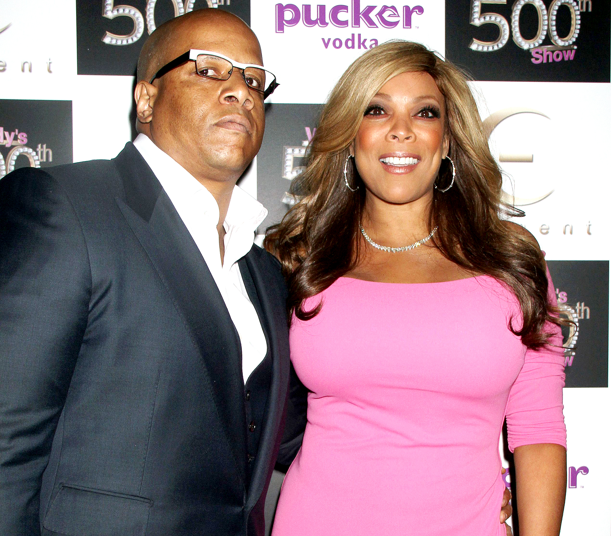 Wendy-Williams-Prenup-With-Kevin-Hunter