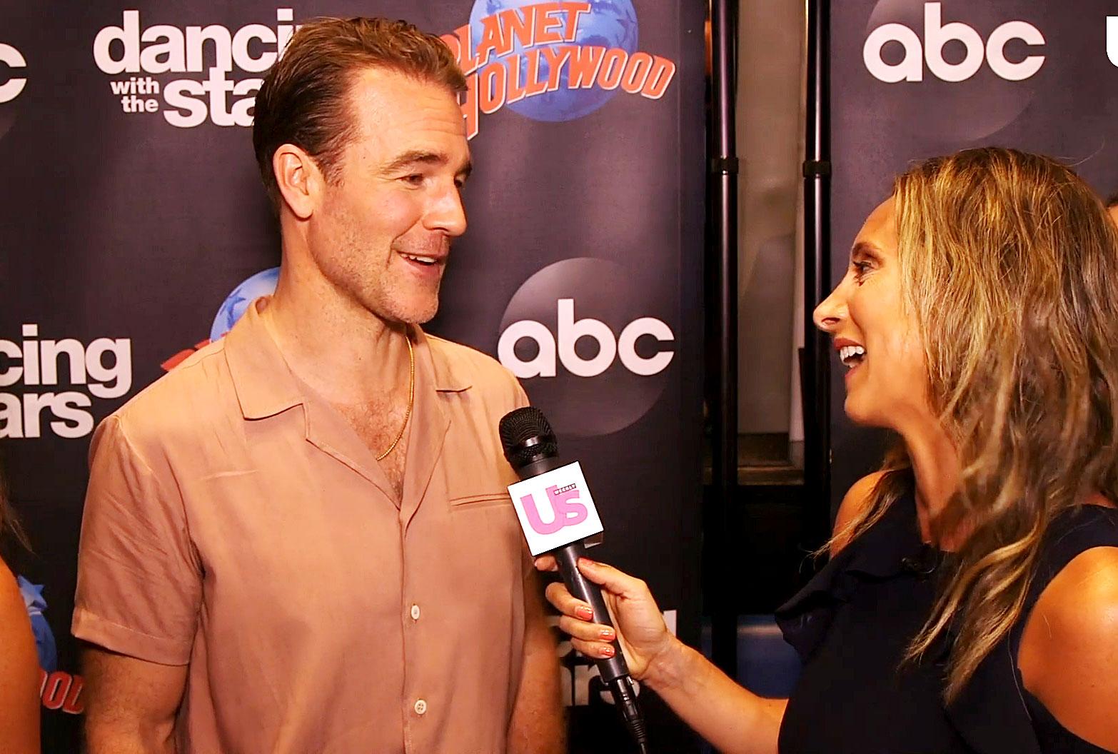 διπλό dating Duggars σε απευθείας σύνδεση επική ραντεβού Show SNL