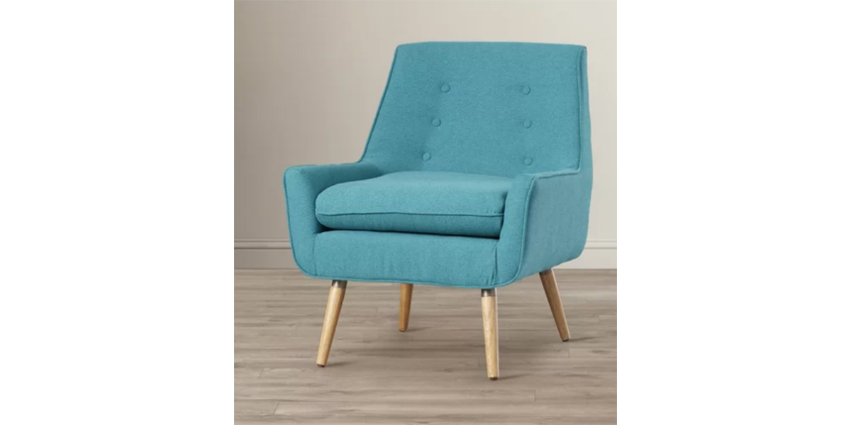 accent-chair-seven