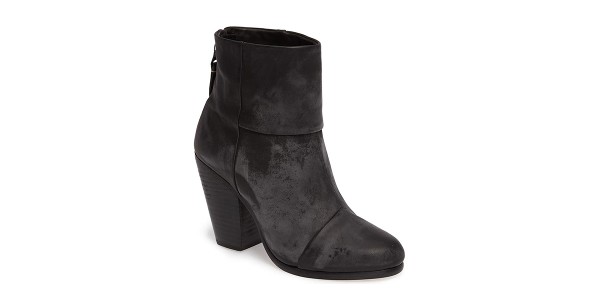 boot-one-nordstrom