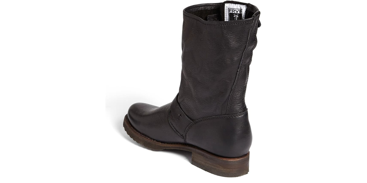 boot-second-nordstrom