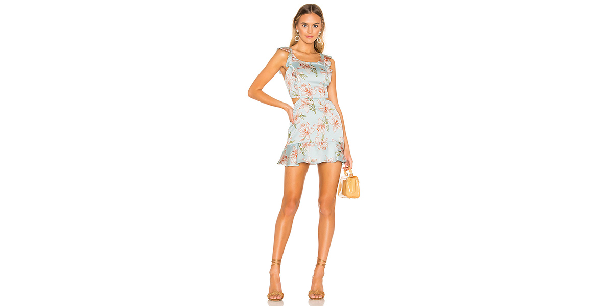 dress-one-floral