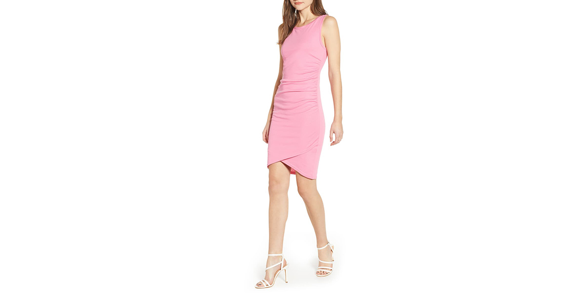 dress-one-nordstrom