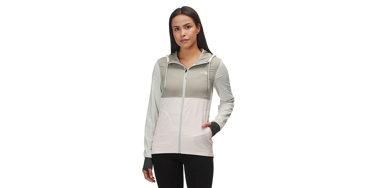 eight-hoodie