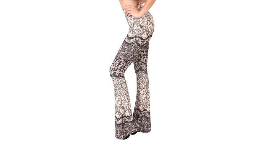 amazon wide leg pants