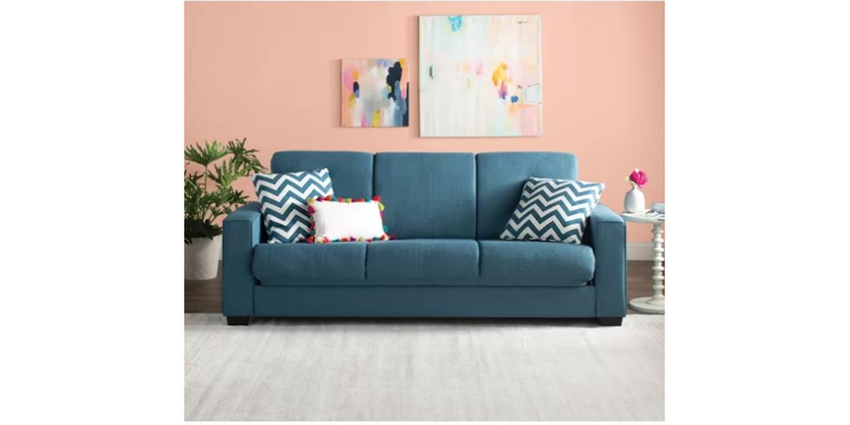 furniture-three