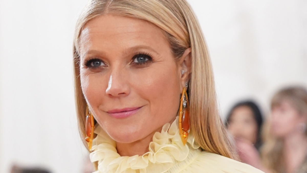 Ditch Dark Spots and Acne Scars With Gwyneth Paltrow's Facialist's Go-To Serum