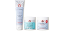 hed-dermstore-pic