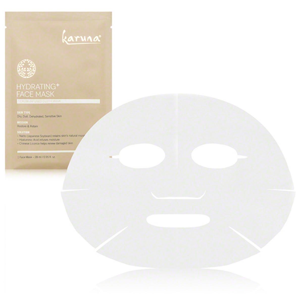 karuna mask