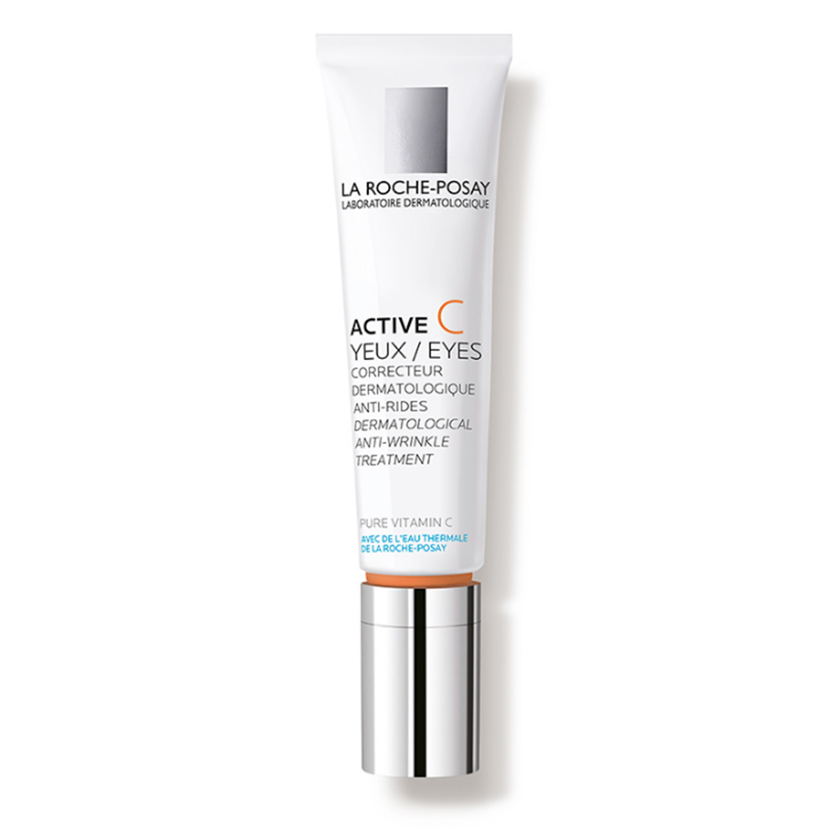 la roche-posay eye cream