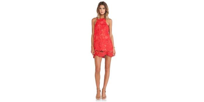 lace-dress-one