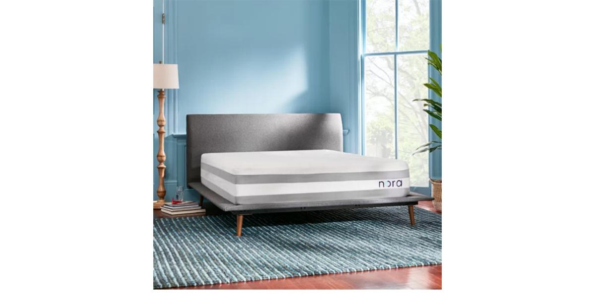 mattress-one
