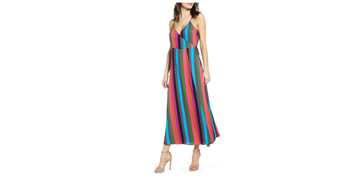 maxi-one-nordstrom