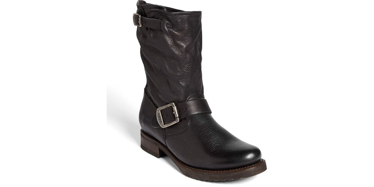 one-boot-nordstrom