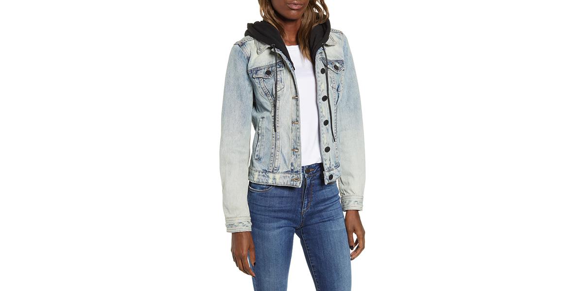 one-nordstrom-jacket