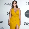 Pregnant Ashley Graham Praised for Sharing Nude Photo With Stretch Marks