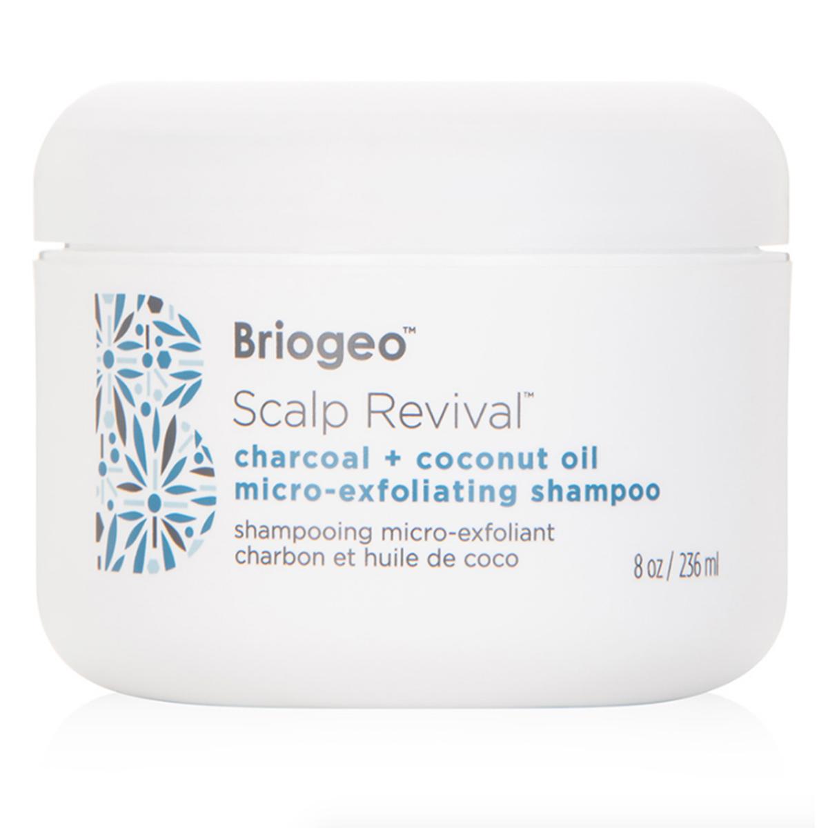 scalp revival