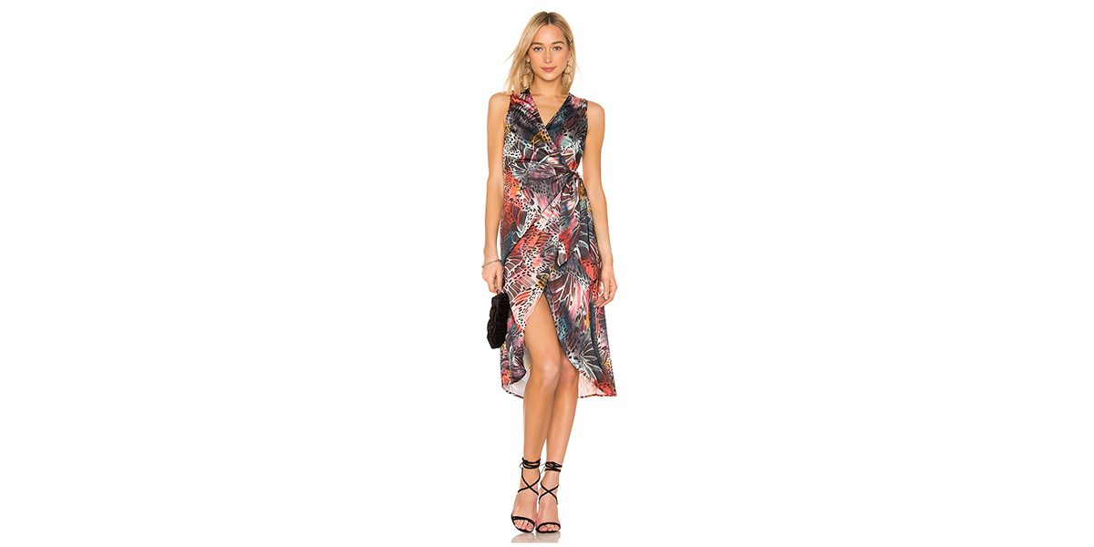 seven-dress