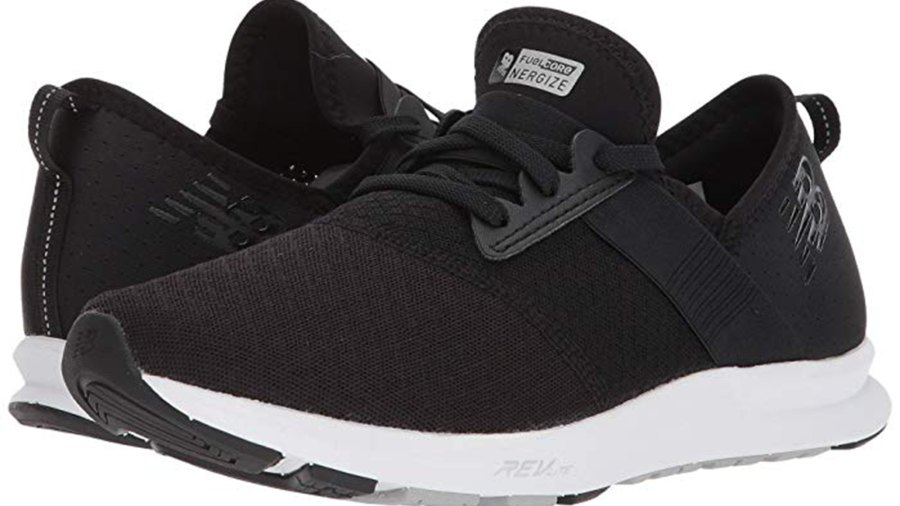 sneaker-hed