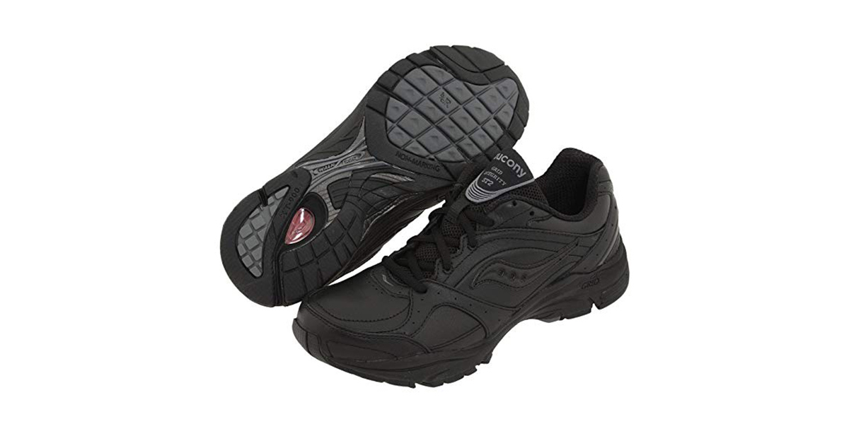 sneaker-one