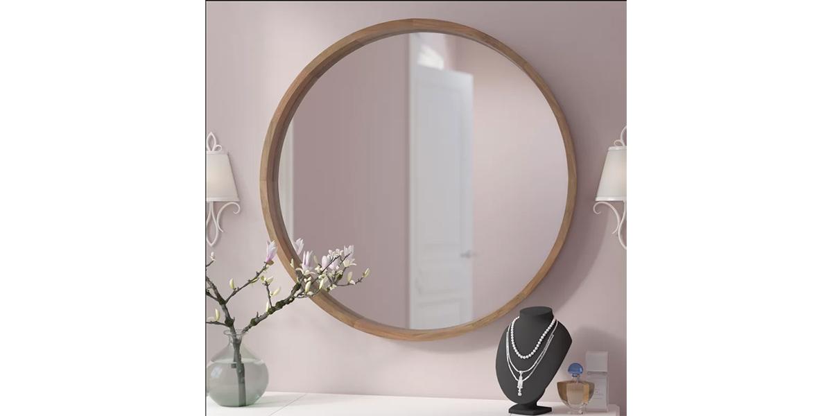 three-mirror