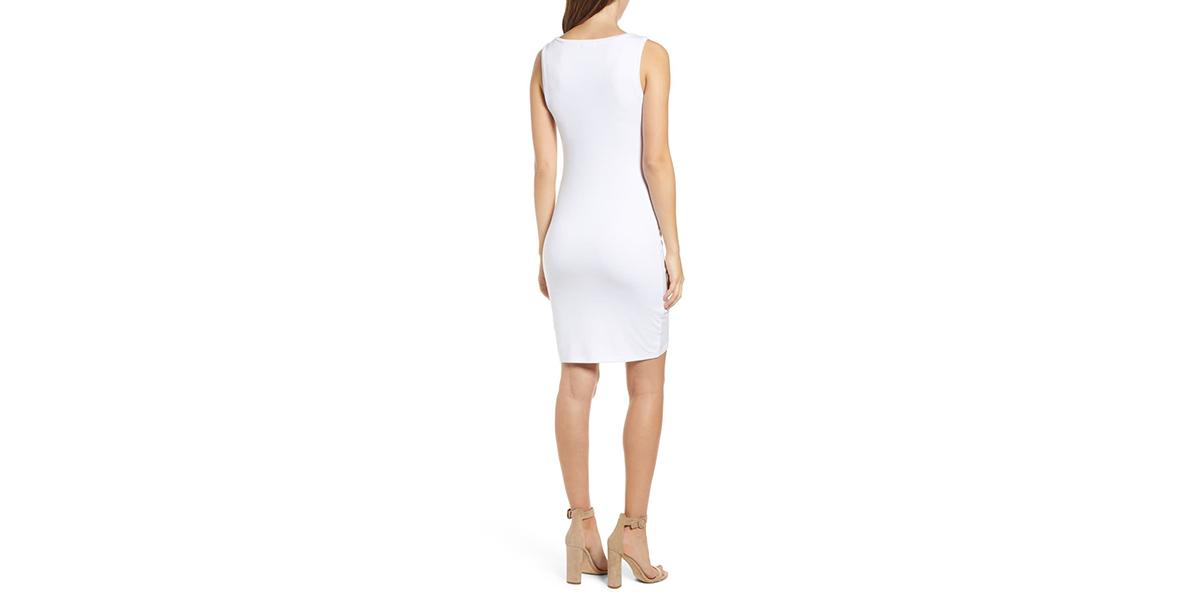 white-dress-two