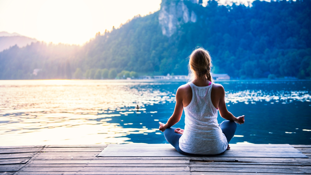 The Wellness Program That Changes Not Just Your Body, but Your Mind