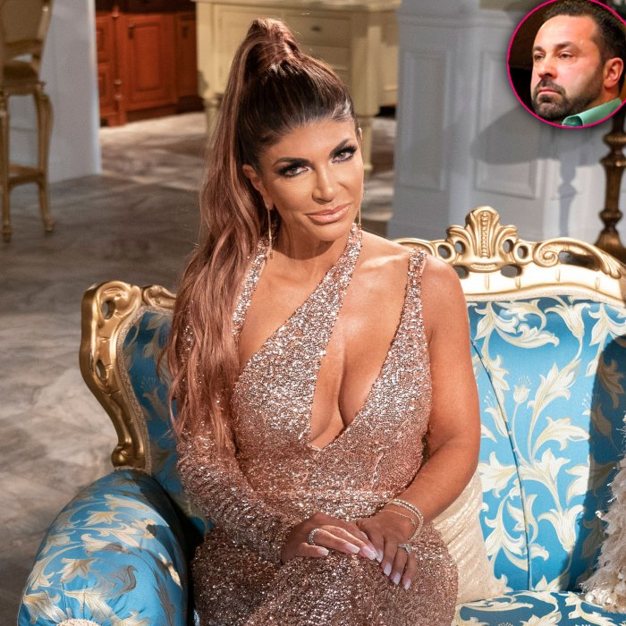 'Real Housewives of New Jersey' Season 10 Trailer Tackles Teresa Giudice's Alleged Affair, Joe Giudice's Deportation Case and More
