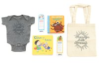 8 Perfect Products for New Moms Swaddles, Postpartum Underwear and More