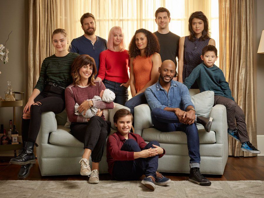 Fall TV Preview A-Million-Little-Things