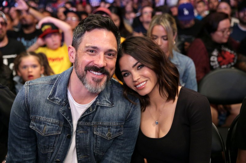 https://www.usmagazine.com/wp content/uploads/2019/09/A Timeline of Jenna Dewan and Steve Kazees Relationship