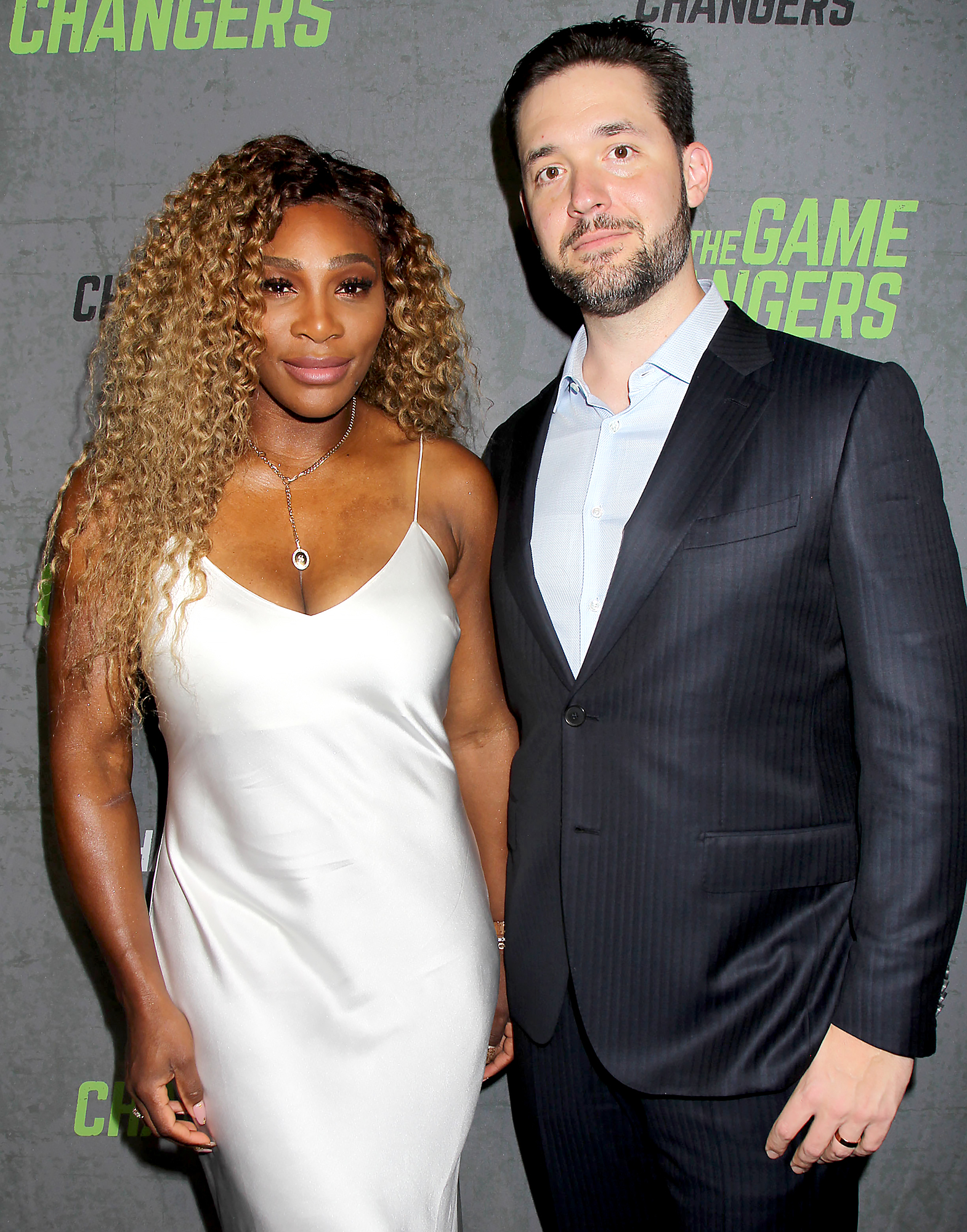 Alexis-Ohanian-Serena-Williams-daughter-Olympia
